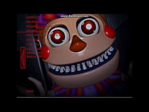 Скачать five nights at freddy s 4 halloween - Android