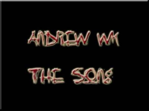 Andrew W K - The Song