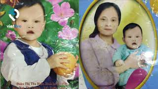 Đôi vợ chồng Việt 36 năm tìm con thất lạc trên chuyến tàu cuối năm