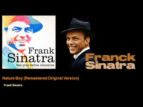 Frank Sinatra - Nature Boy