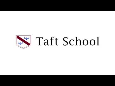 Alumni Interview - Harold Ashworth '17 - WW1 and Taft