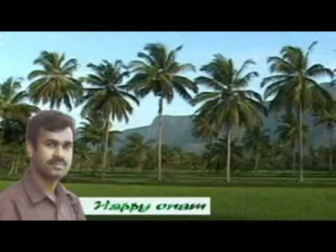 Onam Songs 2012.mp4 video