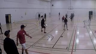 Spec Tennis Presentation--PE Teachers Conference
