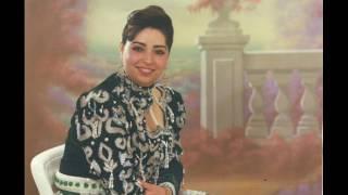 Fatima Tihihit TOP