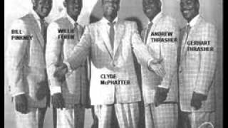 """The Drifters """"Fools Fall In Love"""""""
