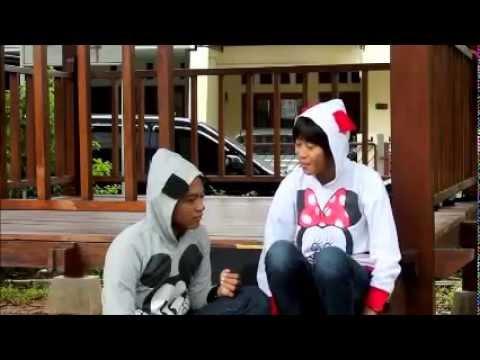 Drama Putri Salju Indonesia 2013