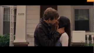 Fun Size - Fun Size Movie - Kissing Scene
