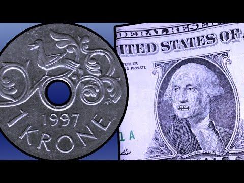 DOUBLE DATE (Money & Cash #7)