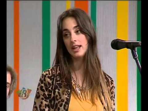 BUSCADORES Entrevista Mala Tuya 3 9 2014