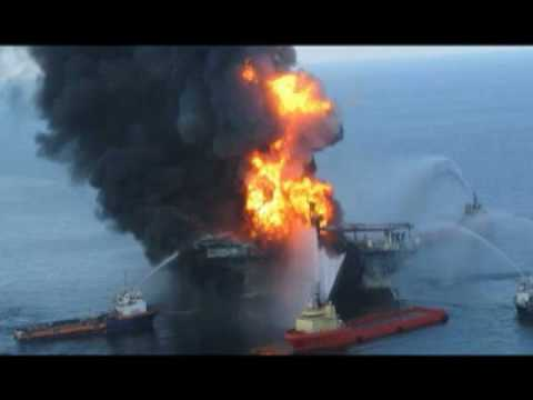 part 1- Blood of the Earth - The BP Gulf Oil Spill.flv