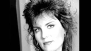 Watch Holly Dunn Strangers Again video