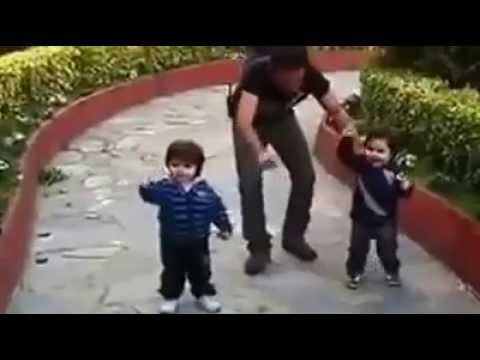 ask ve ceza set სიყვარული და სასჯელი ცეკვა siyvaruli da sasjeli dance