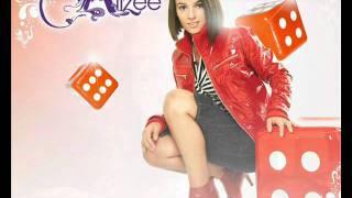 Watch Alizee Fifty-sixty video