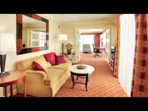 Crowne Plaza Harrisburg-Hershey - Harrisburg, Pennsylvania. 1:52. Hotel and ...
