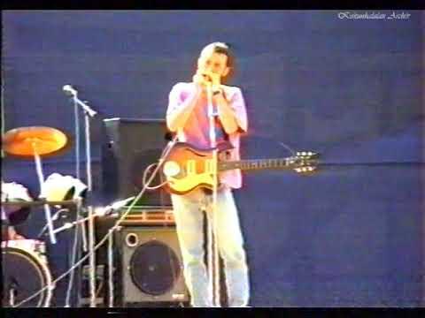 Huati együttes. (1995)