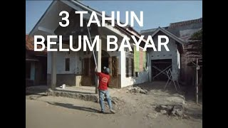Download Lagu tambakdahan subang_pemasangan plafon gypsum Gratis STAFABAND