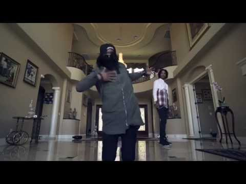 Танцы от Les Twins (TuberPortal)
