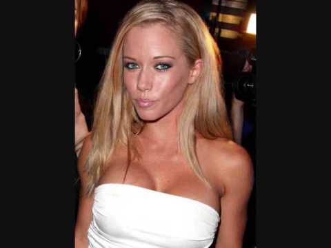 Hot Kendra Wilkinson