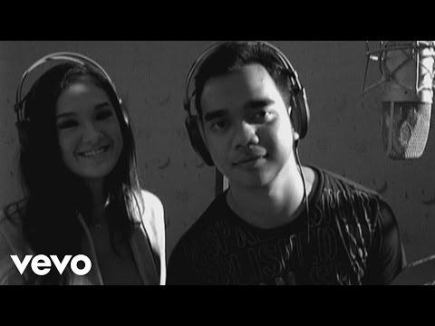 Alif Satar, Julia Abueva - Timeless (Music Video)