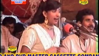 Bhojpuri Qawwali MuqabalaChodo Chodo Pyar Ka Chakkar By Rukhsana Bano