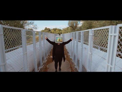 DJ Inox feat. Nick Sinckler I'm On My Way (Inox Future Remix) retronew