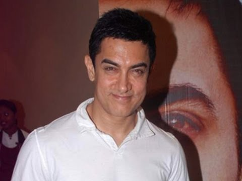 Aamir Khan's SATYAMEV JAYATE worth 6 CRORE 6th May 2012