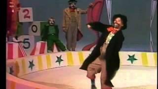 download lagu Vivan Los Payasos - Cancion A Los Payasos - gratis