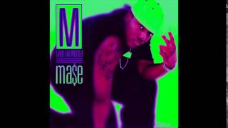 Watch Mase Lookin At Me video