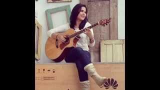 download lagu Jkt48 - Angin Sedang Berhembus Kaze Wa Fuiteiru gratis