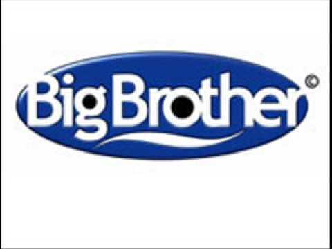 Big Brother Bewoners 1999 - Big Brother-lied [Big City]