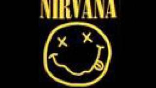 Watch Nirvana Lake Of Fire video