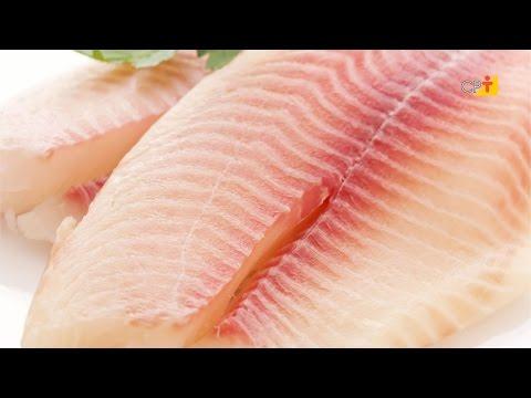 Processamento e Aproveitamento Integral do Peixe - Curso Criação de Peixes