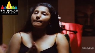 Kalpana Movie Kalpana Intro Scene || Upendra, Saikumar, Lakshmi Rai