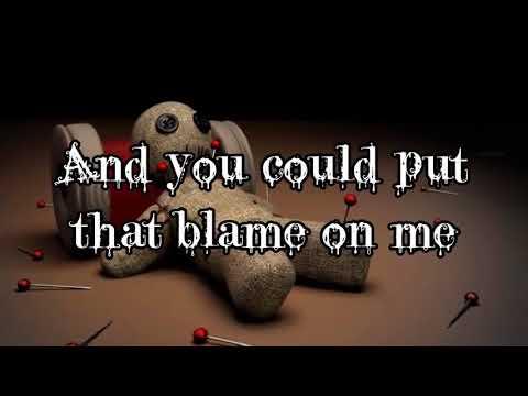 Sorry blame it on me lyrics 1 hour