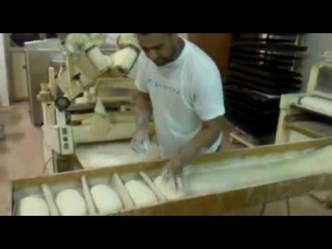 punjabi in italy working