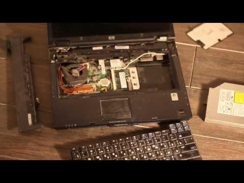 Как усилить прием wifi на ноутбуке своими руками 44