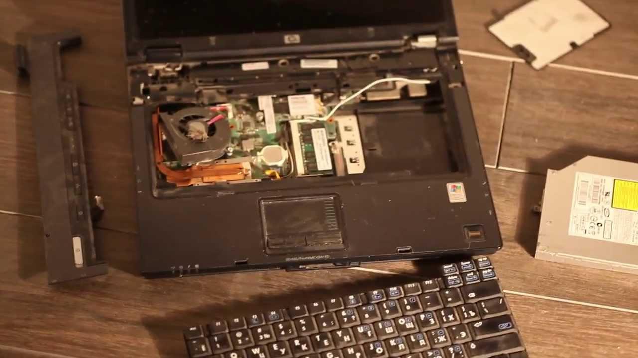 Как усилить сигнал wifi в ноутбуке своими