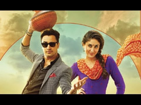 Gori Tere Pyaar Mein Public Review | Hindi Movie | Imran Khan, Kareena Kapoor, Shraddha, Esha