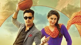 Gori Tere Pyaar Mein - Gori Tere Pyaar Mein Public Review   Hindi Movie   Imran Khan, Kareena Kapoor, Shraddha, Esha