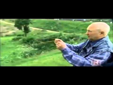 TOP SECRET UFO TECHNOLOGY Russian Area 51 KAPUSTIN YAR (Full Documentary)