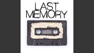 Last Memory Originally Performed By Takeoff Instrumental
