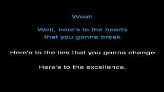 Download Lagu Jason Mraz -  Have It All  (Lyrics) Gratis STAFABAND