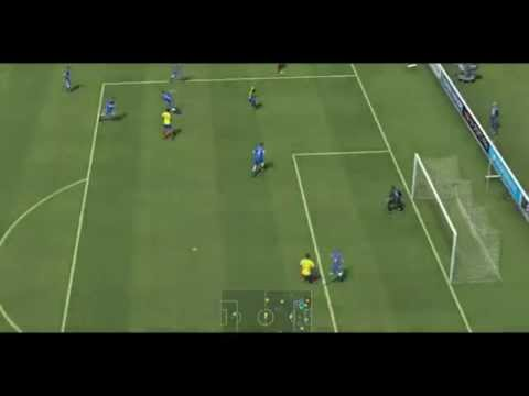 World Cup 2014 Colombia v Greece 3 0 All Goals & Highlights