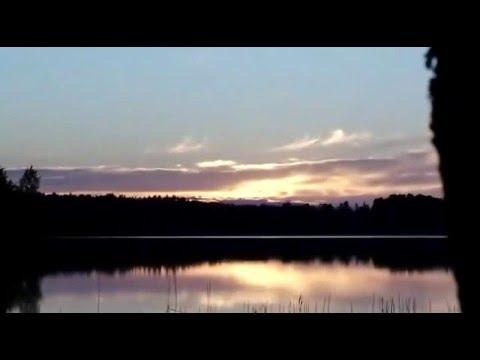 Юрий Шевчук - Расскажи как ты любила