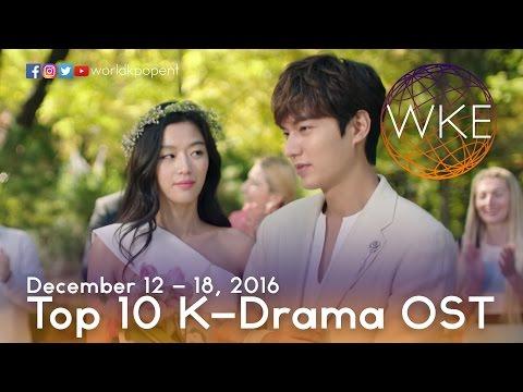 Free Download Korean Drama With English Subtitles