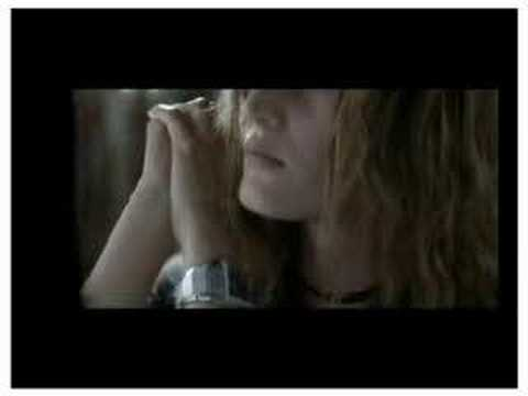 Breil Milano – TV AD (Breil)