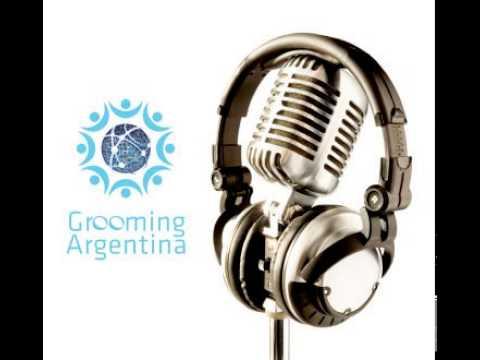 Entrevista a Hernán Navarro en radio Mitre Rafaela, Santa Fé