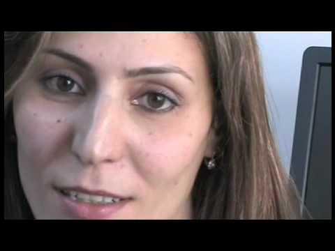 GENDER -  IN WORDS AND DREAMS: Celebrating Palestinian Women