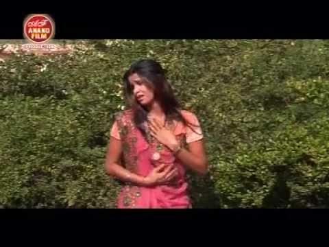 Aapan Bana Ke Birin Kahe Hola | Bhojpuri Super Top गाना | Rakesh Bharti