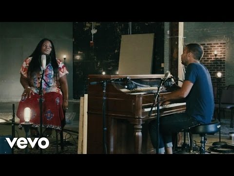 Tasha Cobbs - Fill Me Up (Worship Together Version) ft. Will Reagan